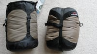 NEW SLEEPING BAGS Riverside