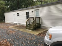 OTHER For sale 3BR 1BA Elkton