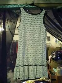 Dress Chattanooga, 37416