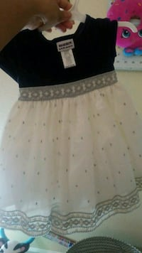 18 months dress Las Vegas, 89103