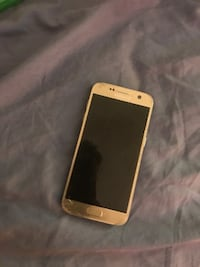 gold Samsung smartphone Tallahassee, 32304
