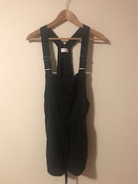 Wilfred Free from Aritzia Overalls, size xSmall Edmonton, T6R 3J1