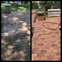 Power washing and more Medford, 11763