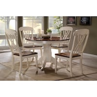 Dining room table and chairs Virginia Beach, 23451