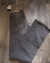 Jeans Kaporal 34 Regular Le Chesnay, 78150