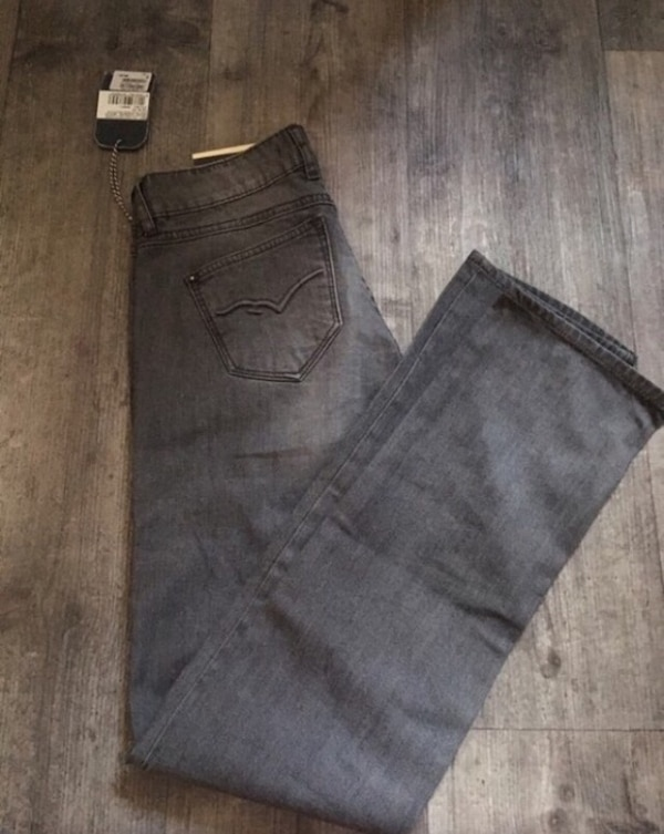 Jeans Kaporal 34 Regular