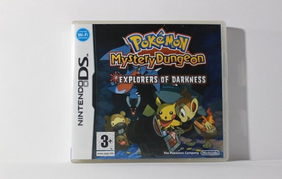 Pokémon Mystery Dungeon: Explorers of Darkness bedab130-42cc-4992-b385-022f2533d4ac