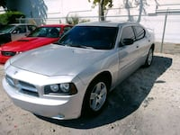 Dodge - Charger - 2007 Hialeah, 33012