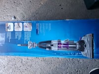 Bissell Aeroswift compact vacuum  Mississauga, L5V 1E4
