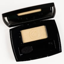 Chanel Soft touch Eyeshadow brand new