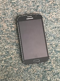Samsung Galaxy Grand Neo Gorghizzolo, 35020