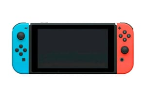 Nintendo Switch Mod and repair