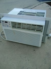 Air condition Hagerstown, 21740