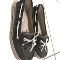 NEW woman's Sperrys shoes size 6 Miami, 33147