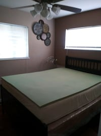 ROOM For Rent 1BA