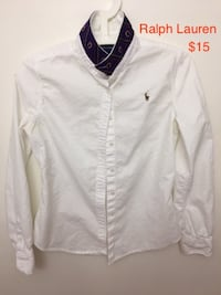 All size: XL From: $5 , individual price show on each pic  20% off if buy 2 or more items Markham