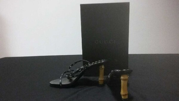 e560f3708887 Used Women s Gucci Shoes for sale in Las Vegas - letgo
