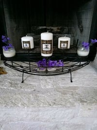 Chanel Candles (Custom hand made) Round Rock, 78681