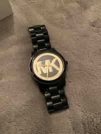 Michael Kors watch Toronto, M9R 2E2