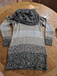 Women's sweater  Fall River, 53932