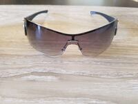 Gucci wrap shades sunglasses authentic Vaughan, L6A 0N8
