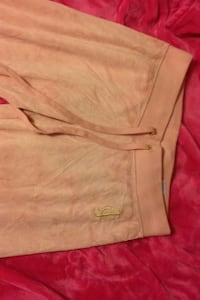 Juicy couture sweatpants Langley, V3A