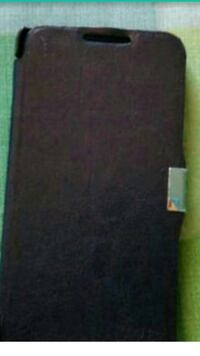 Funda Samsung Galaxy Note