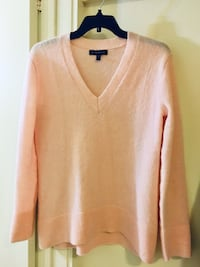 Banana Republic Wool Sweater  Toronto, M6P