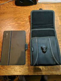 Ipad mini cases 26 km
