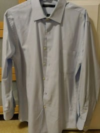 Geoffrey Beene dress shirt Arlington, 22206