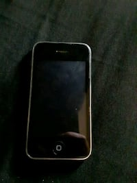 iPhone 4 Eugene, 97404