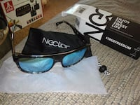 Nectar Polarized Sunglasses  Marietta, 30062