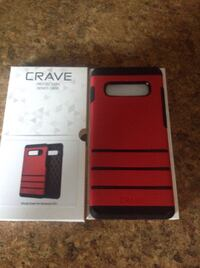 New red phone case Chatham, N7L 5A7