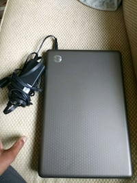 Hp laptop wt charger 2399 mi