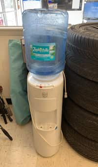 Used and new dispenser in St  Petersburg - letgo