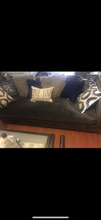 Sofa great condition.. must pick up yourself!! Gaithersburg, 20879