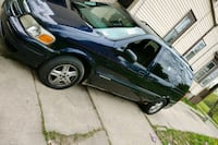 Chevrolet - Venture - 2004  Milwaukee, 53208