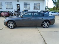 Dodge Charger 2015 Redford