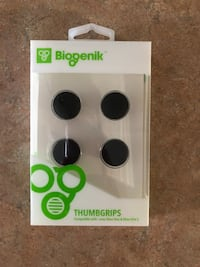 Brand New Xbox One Controller Thumbgrips  Gatineau, J9A 3T1