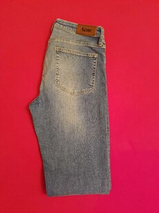 Acne jeans 31/34