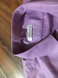 Purple  shirt Deer Park, 99006