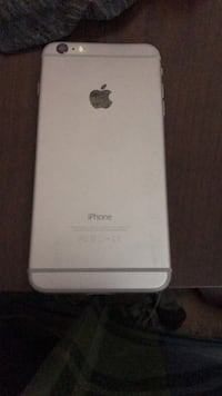 IPhone 6 Plus Unlocked  Herndon, 20171