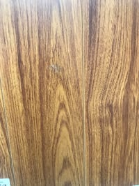 12MM LAMINATE FLOORING  TORONTO