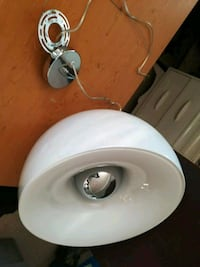 white ceramic sink with faucet Welland, L3B 5N5