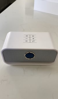 Bluetooth speaker Harvey, 70058