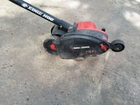 Edger Electric EDGE HOG Moody