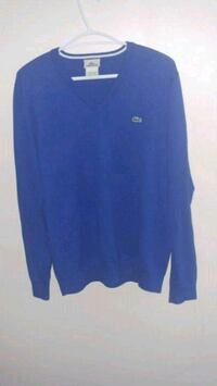 New lecost sweater Barrie, L4N 4V5