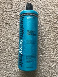Sexy Hair Leave in Conditioner 33.8oz. Dilworth, 56529