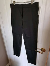 H&M Pants Size 38 New with tags Vaughan, L4H 3B2