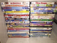 Movies  kids 45 for 35 Westminster, 21157
